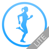 Daily Workouts Lite - Fitness