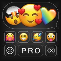 Emoji+ - Emoji - inTextMoji Pro ;) artwork