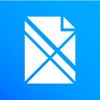 TOPDOX -Documentos e Ficheiros