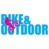 Bike & Outdoor