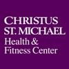 CHRISTUS St. Michael Fitness