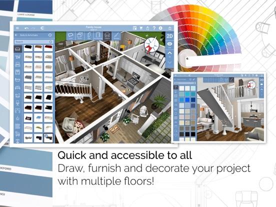 App Shopper Home Design 3d Productivity