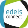 Edeis Connect