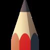 Autodesk SketchBook - Autodesk Inc.