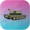 AR Tanks Wiki