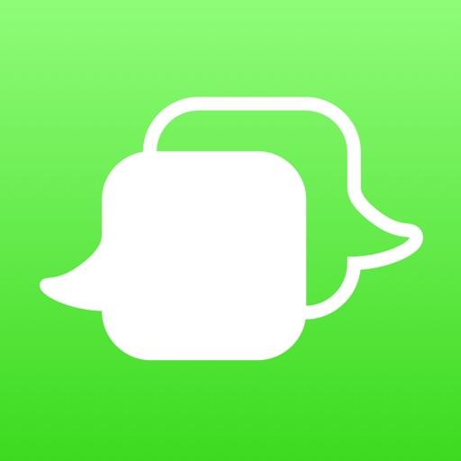 WhatsFake - Creare Falsi Chats