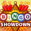 Spicerack Media - Bingo Showdown - Bingo Live  artwork