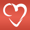 CardioVisual - Heart App