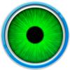 Vision-AppZap