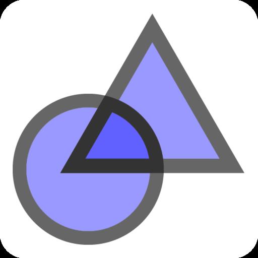 GeoGebra Geometry For Mac