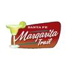 BounceChat, Inc. - Margarita Trail Passport artwork