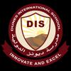 Dunes international School Wiki