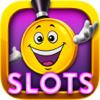 Cashman Casino - Casino Slots Games Wiki