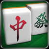麻雀 闘龍-初心者から楽しめる麻雀ゲーム