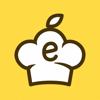 网上厨房,养生私房菜烘焙大师app