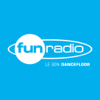 Fun Radio - Le Son Dancefloor