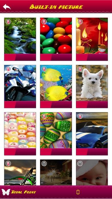http://is4.mzstatic.com/image/thumb/Purple118/v4/a5/5e/ff/a55eff2c-ca54-94ca-2e22-351d33b1d2d4/source/392x696bb.jpg