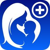 Baby Gesundheit Checklisten PRO