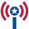 TV Towers USA Icon