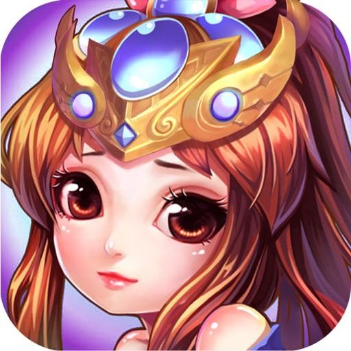 王者·梦幻童话:奇迹幻想手游