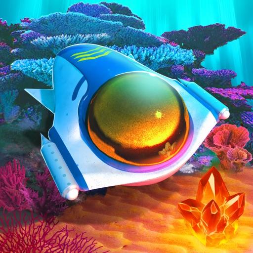 subnautica how to get seamoth depth mk2