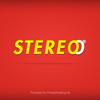 Stereo - Zeitschrift