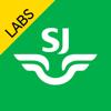 SJ Labs