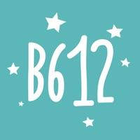 B612 - Trendy Selfie Camera