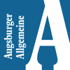 Augsburger Allgemeine News