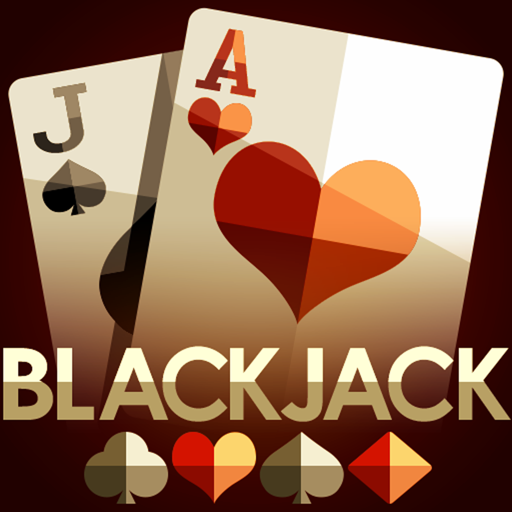 Blackjack Royale For Mac