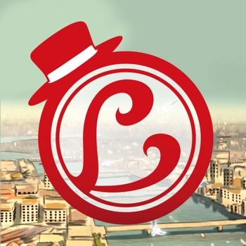 Layton's Mystery Journey app for iphone