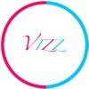 Vizz - Video & GIF editor