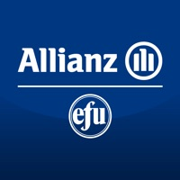 Allianz Travel Insurance Brazil