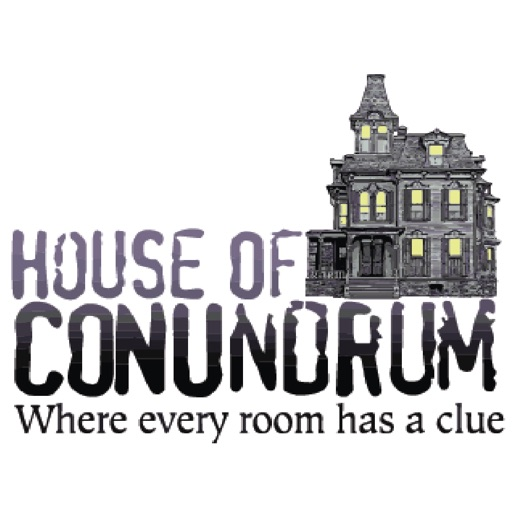 T l charger house of conundrum pour iphone sur l 39 app store for Home building apps for iphone