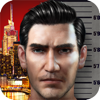 Mafia City: Rise of Underworld