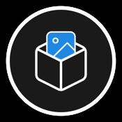 App Icon Generator