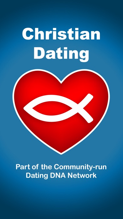 offutt a f b christian personals Millions of americans visit online dating websites every year hoping to find a companion or even a soulmate search fbi more  fbi warns of online dating scams.