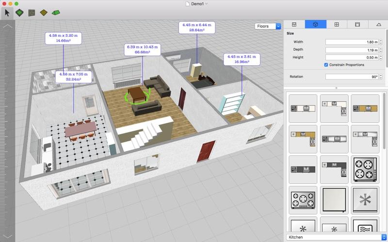 House Design 3d House Design 3d Mac House Design 3d