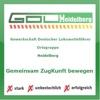 GDL Heidelberg