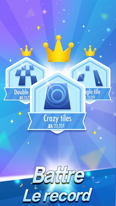 download Piano Tiles 2™ apps 4