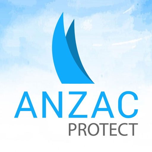 AnzacProtect