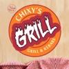 Chixy'sGrill