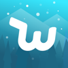 download Wish - Acheter en s'amusant