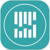 TSC Music: Audio Ecualizador y Streaming de Música