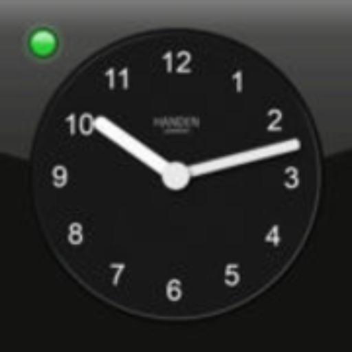 创意闹钟:Alarm Clock – One Touch Pro