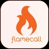 FlameCall Pro