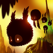 Icon for BADLAND 2