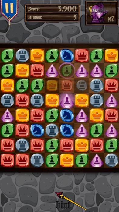 Pawn'd Screenshots