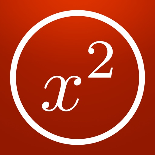 Math Interactive app for iphone