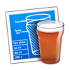 BeerAlchemy - Kent Place Software Limited